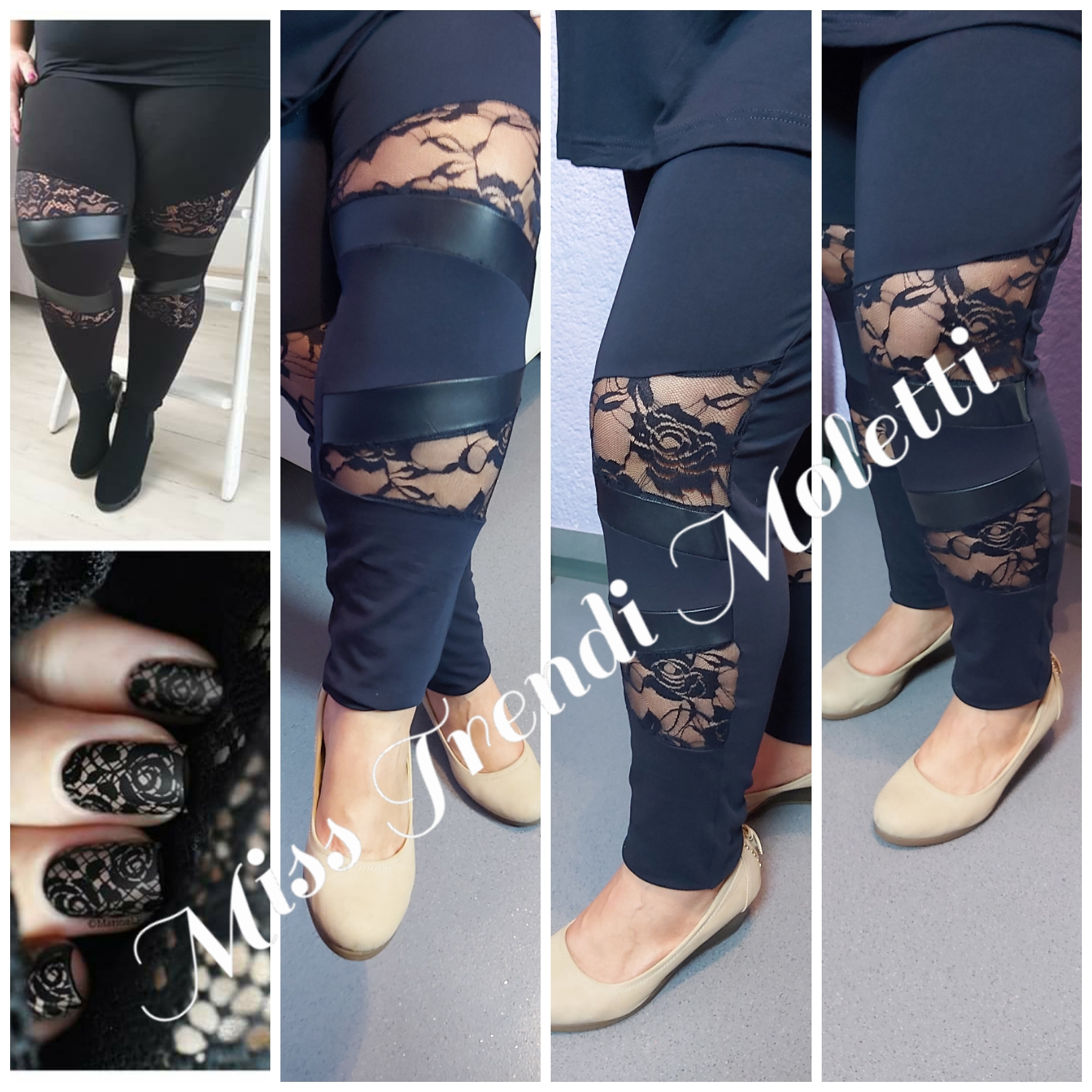 molett_legging_5xl