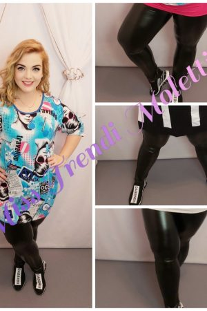 molett_legging_6xl